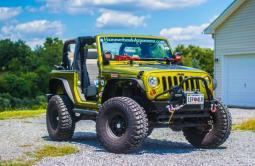 JeepWranglerOutpost.com-jeep-fun-g (86)