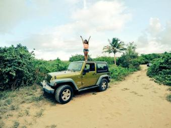 JeepWranglerOutpost.com-jeep-fun-g (96)