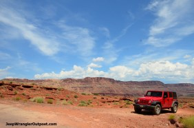 JeepWranglerOutpost.com-jeep-wrangler-MOAB-Utah-set-1 (13)