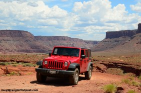JeepWranglerOutpost.com-jeep-wrangler-MOAB-Utah-set-1 (15)