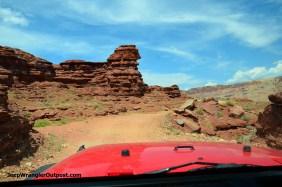 JeepWranglerOutpost.com-jeep-wrangler-MOAB-Utah-set-1 (19)