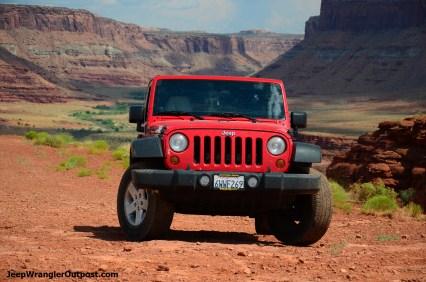 JeepWranglerOutpost.com-jeep-wrangler-MOAB-Utah-set-1 (22)