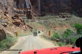 JeepWranglerOutpost.com-jeep-wrangler-MOAB-Utah-set-1 (6)