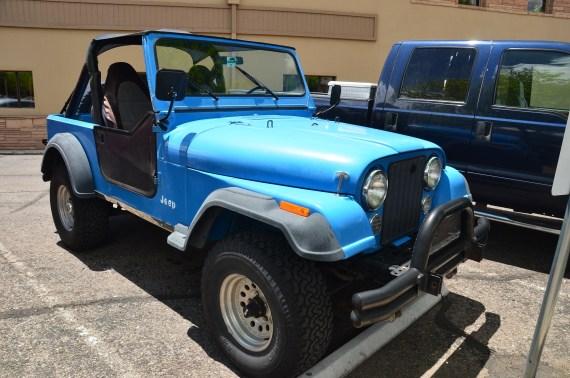 JeepWranglerOutpost.com-jeep-wranglers-set2 (1)