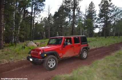 JeepWranglerOutpost.com-jeep-wranglers-set2 (10)