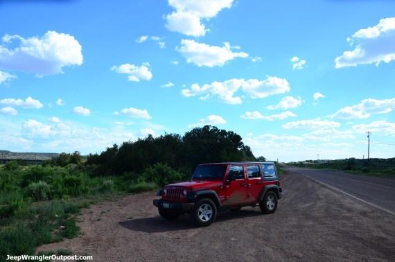 JeepWranglerOutpost.com-jeep-wranglers-set2 (12)