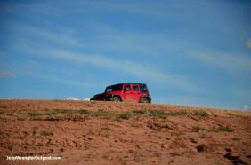 JeepWranglerOutpost.com-jeep-wranglers-set2 (15)