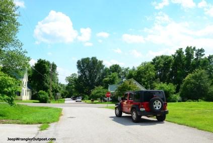 JeepWranglerOutpost.com-jeep-wranglers-set2 (21)