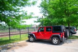 JeepWranglerOutpost.com-jeep-wranglers-set2 (23)