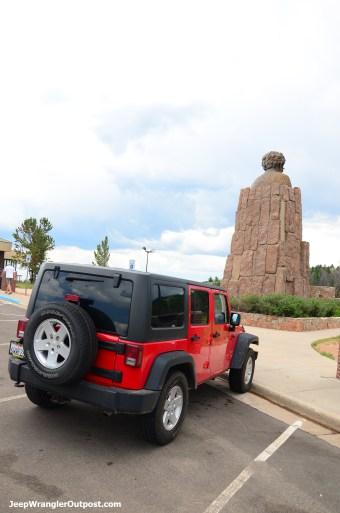 JeepWranglerOutpost.com-jeep-wranglers-set2 (26)
