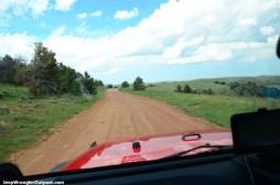 JeepWranglerOutpost.com-jeep-wranglers-set2 (27)