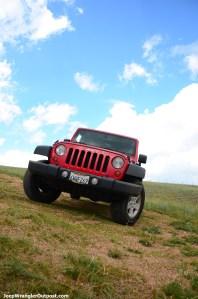 JeepWranglerOutpost.com-jeep-wranglers-set2 (37)