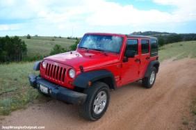 JeepWranglerOutpost.com-jeep-wranglers-set2 (39)