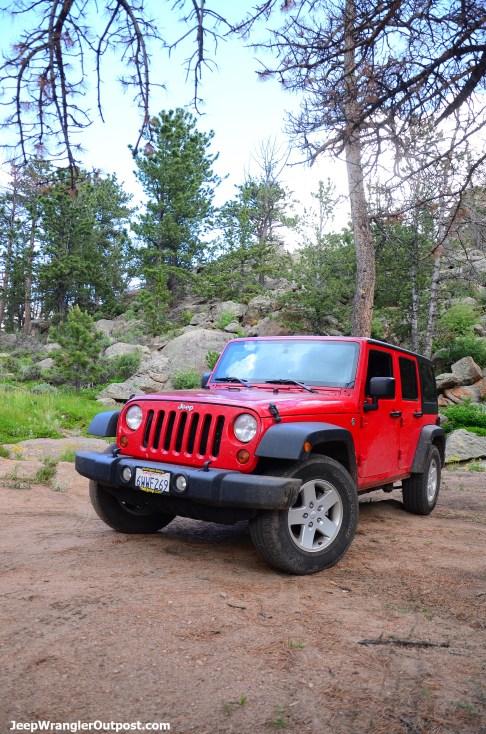 JeepWranglerOutpost.com-jeep-wranglers-set2 (46)