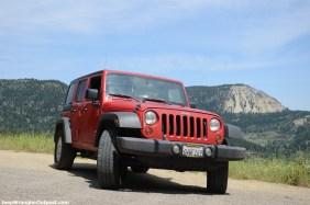 JeepWranglerOutpost.com-jeep-wranglers-set2 (52)