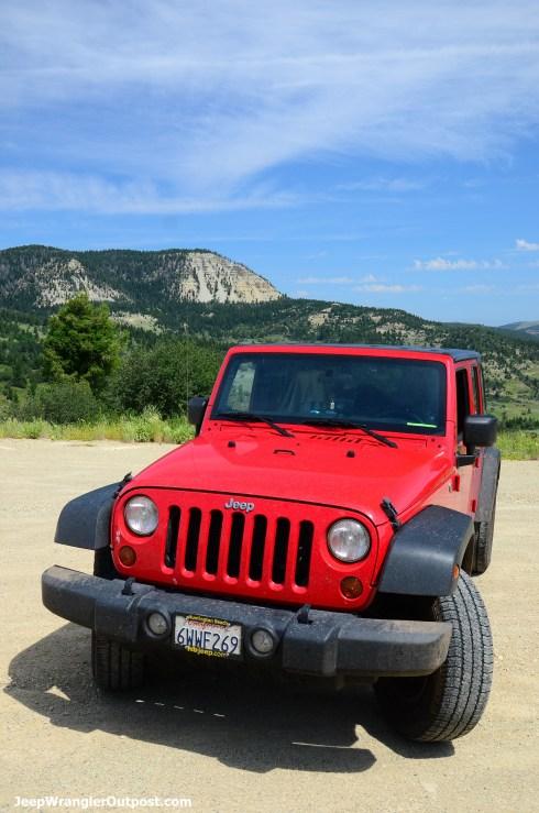 JeepWranglerOutpost.com-jeep-wranglers-set2 (58)