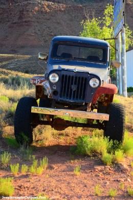 JeepWranglerOutpost.com-jeep-wranglers-set2 (66)