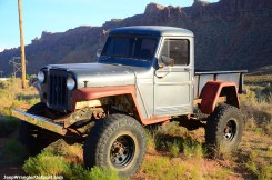 JeepWranglerOutpost.com-jeep-wranglers-set2 (67)