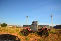 JeepWranglerOutpost.com-jeep-wranglers-set2 (69)