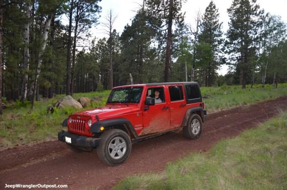 JeepWranglerOutpost.com-jeep-wranglers-set2 (9)