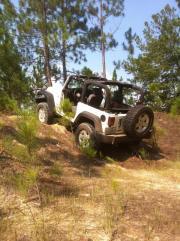 JeepWranglerOutpost.com-jeep-fun-h (15)