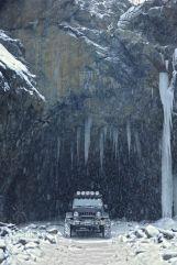 JeepWranglerOutpost.com-jeep-fun-h (17)