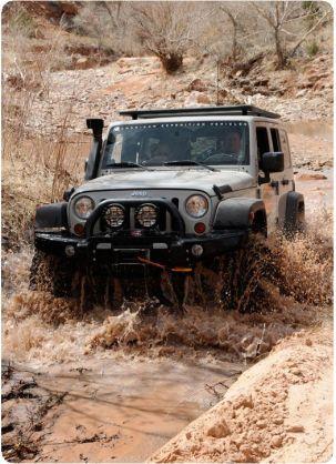 JeepWranglerOutpost.com-jeep-fun-h (21)