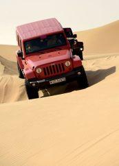 JeepWranglerOutpost.com-jeep-fun-h (27)