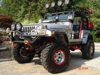 JeepWranglerOutpost.com-jeep-fun-h (28)