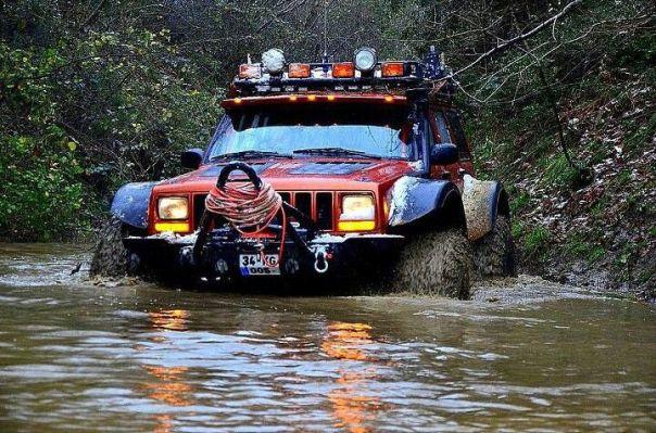JeepWranglerOutpost.com-jeep-fun-h (30)