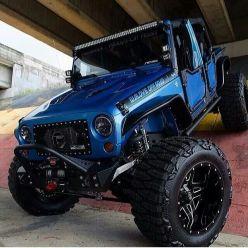 JeepWranglerOutpost.com-jeep-fun-h (31)
