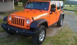 JeepWranglerOutpost.com-jeep-fun-h (32)