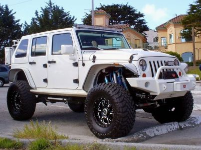 JeepWranglerOutpost.com-jeep-fun-h (36)