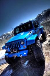 JeepWranglerOutpost.com-jeep-fun-h (38)