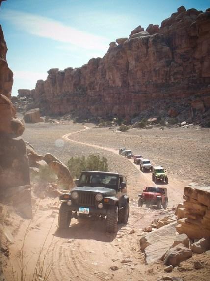JeepWranglerOutpost.com-jeep-fun-h (46)