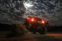 JeepWranglerOutpost.com-jeep-fun-h (47)