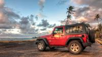 JeepWranglerOutpost.com-jeep-fun-h (49)