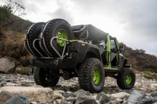 JeepWranglerOutpost.com-jeep-fun-h (58)