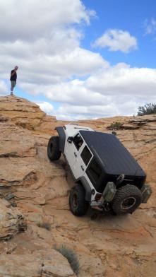 JeepWranglerOutpost.com-jeep-fun-h (61)