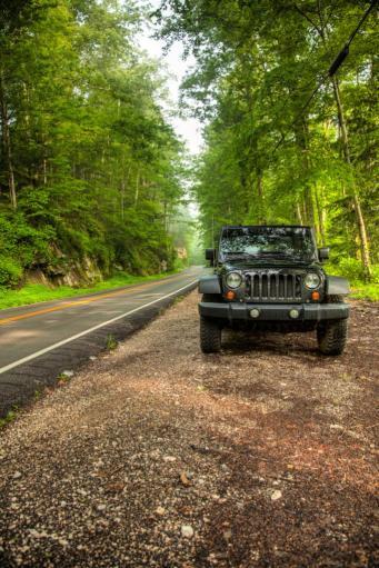JeepWranglerOutpost.com-jeep-fun-h (63)