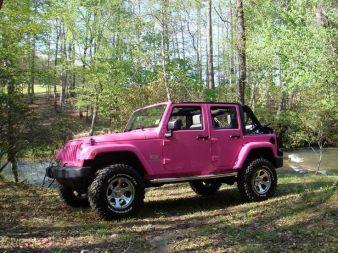JeepWranglerOutpost.com-jeep-fun-h (69)