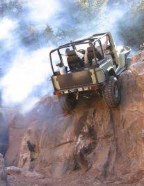 JeepWranglerOutpost.com-jeep-fun-h (7)