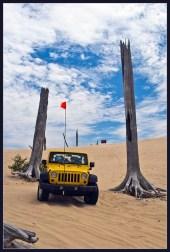 JeepWranglerOutpost.com-jeep-fun-h (70)