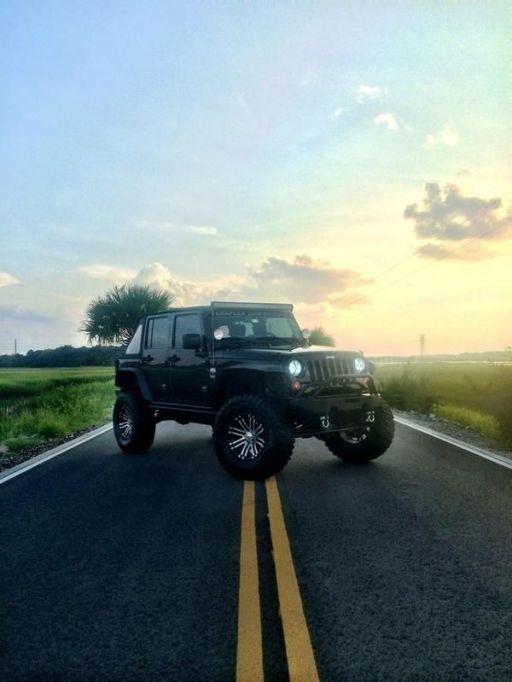 JeepWranglerOutpost.com-jeep-fun-h (75)