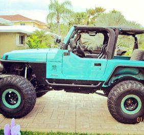 JeepWranglerOutpost.com-jeep-fun-h (8)