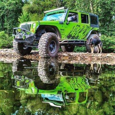 JeepWranglerOutpost.com-jeep-fun-i (12)