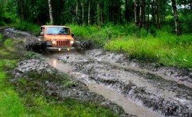 JeepWranglerOutpost.com-jeep-fun-i (13)