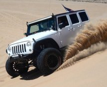 JeepWranglerOutpost.com-jeep-fun-i (14)