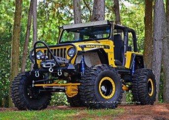 JeepWranglerOutpost.com-jeep-fun-i (20)