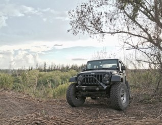 JeepWranglerOutpost.com-jeep-fun-i (29)